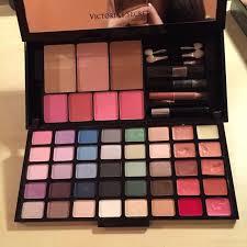 victoria s secret o s makeup kit victoria s secret o s makeup