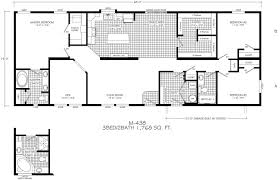 manufactured homes floor plans. Interesting Floor CONTACT FORM In Manufactured Homes Floor Plans S