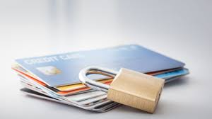 Because it's guaranteed by the cardholder's deposit, applicants can expect quick and 100% approval, making it the easiest way to get a credit card in the philippines. How Fast Can A Secured Credit Card Improve My Credit Credit Com