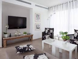 Living Room Light Design Living Room Curtains Design Ideas 2016 Small Design Ideas