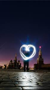 Best Moscow iPhone 8 HD Wallpapers ...