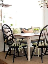 round dining chair pads black and white dining chair cushions dining room decorations chair cushions rustic