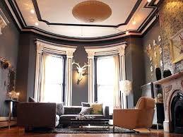 victorian modern furniture. small cool 2009 colortheoryu0027s victorian grandness u2014 little division 02 modern furniture l