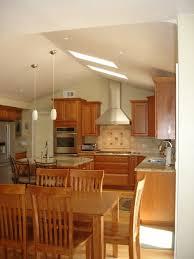 pendant lights for vaulted ceilings surprising extraordinary erikaemeren home ideas 30