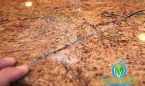 how to repair quartz countertops in philadelphia