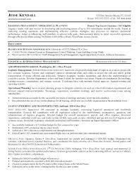 Army Resume Builder Extraordinary Us Army Resume Netdoma