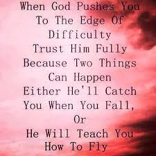 Trust Faith God Pray Lifestyle Love Hustle Entrepreneur Fascinating Bible Quotes About Hustle