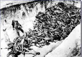 「Babi Yar massacre」の画像検索結果