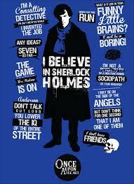 Sherlock Bbc Quotes Google Search Superwholock Wonderland
