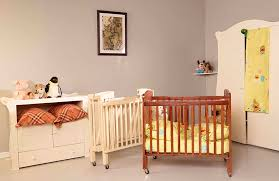 picture perfect furniture. Foldable Baby Cot Picture Perfect Furniture U