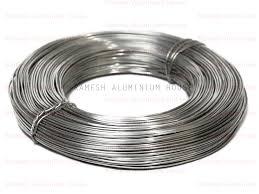 ramesh aluminium house aluminium wires supplier in rakhial aluminium wires