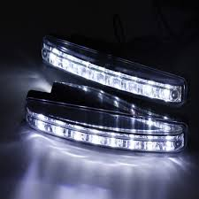 exterior led lighting car. which is best for my car: halogen, xenon, or led lights? exterior led lighting car