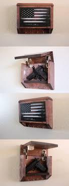 Hidden Drawer Lock Best 25 Magnetic Lock Ideas On Pinterest Magnetic Latch Door