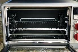 wolf countertop oven review home improvement license nj search wolf gourmet oven countertop review home improvement s in canada