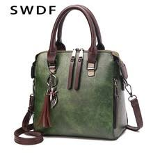 Buy handbag leather <b>women</b> and get free shipping on AliExpress.com