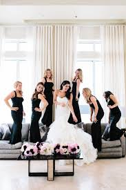 elegant black and white wedding 45 black and white wedding ideas to love deer pearl flowers