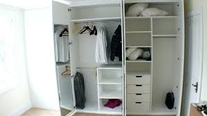 large size of wardrobe organizer ikea malaysia spreadsheet baby organizing ideas wardrobes home improvement delectable orga