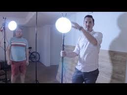 diy lighting kit. Diy Lighting Kit Y