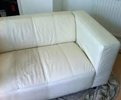 leather furniture upholstery repair furniture repair upholstery sofa portable carpet cleaning machines leather leather sofa upholstery