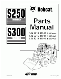 bobcat s250 wiring diagram bobcat image wiring diagram bobcat loaders 2 png on bobcat s250 wiring diagram