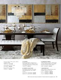 exclusive z gallerie rugs indochine rug designs