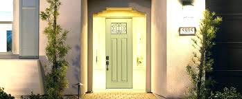inch fiberglass door entry doors stunning reviews with classic design pella
