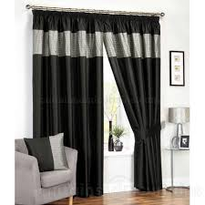 Black living room curtains Amazing Black Living Room Curtains Black Curtains Living Room On Living Room Contemporary Photo Gallery Modern Style Coma Frique Studio Black Living Room Curtains Coma Frique Studio e3b0d2d1776b
