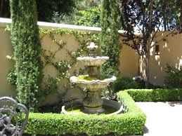 pin on garden places outdoor spaces