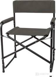 Кресло <b>Green Glade PC420</b>, цена 63 руб., купить в Гомеле ...