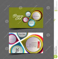 business cards interior design. Interior Designer Business Card Cards Design