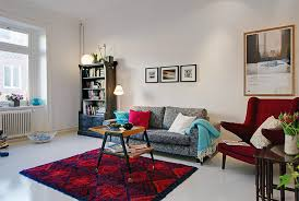 college living room decorating ideas. College Living Room Decorating Ideas | Home Design With Regard To E