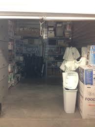 storage unit office.  storage amazing storage unit office new day organizing professional organizers in  phoenix arizona