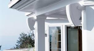 Image result for outdoor speakers