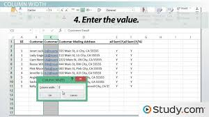 Make Flashcards From Excel