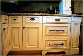 Kitchen Drawers Home Depot Unfinished Base Cabinets  Replacement Drawer Box Cheap Cabinet R55