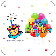 Birthday Cards Images Free Birthday Greeting Cards For Facebook Birthday Greetings For Facebook