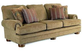 comfortable sofa bed wiing rh wiing co