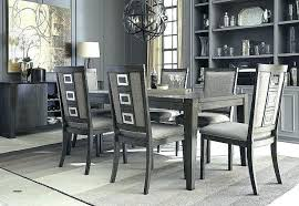 reupholster dining room chairs sets binations modern dining modern chairs lovely dining chair seat covers ikea luxury black and white dining chair