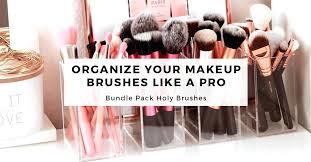 9 drawer organizer makeup ikea msia