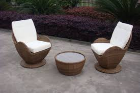 comfortable contemporary chairs.  Chairs On Comfortable Contemporary Chairs K