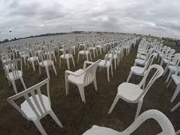 white plastic bistro chairs for lovely resin patio bistro chair hire event hire uk