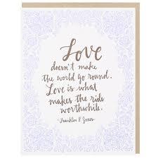 Wedding Card Quotes Romantic Love Quote Wedding Card Wedding Congratulations Smudge 4