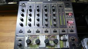 pioneer djm 800 wiring diagram pioneer image djresource forum u203a pioneer pro dj u203a rotary mod for pioneer djm 600 on pioneer djm