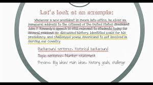 esl argumentative essay writing website uk comparecontrasting an ap biology essay questions from previous years comyr com