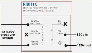 h1c rib relay wire diagram wiring diagram h1c rib relay wire diagram wiring diagram datasource h1c rib relay wire diagram