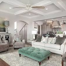 Home Decor Accent Furniture awesomehomedecoraccentpiecesideasaccentpiecespopofcolor 98