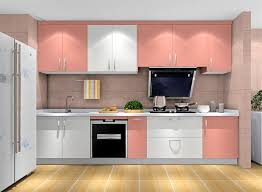 Modular home furniture Bedroom Hot Selling Modern Kitchen Furniture High Gloss Simple Designs Lacquer Modular Kitchen Cabinet Adorable Home Hot Selling Modern Kitchen Furniture High Gloss Simple Designs