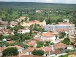 imagem de Poranga Ceará n-7