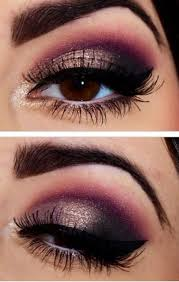 dark smokey eyes makeup ideas dark smokey eyes makeup ideas 1