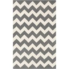 navy chevron outdoor rug ikea pottery barn zig zag patterned rugs ballard designs indoor area